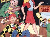 Joker Comics Vol 1 12