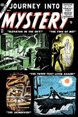 Journey into Mystery Vol 1 32.jpg