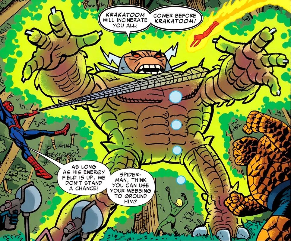 Krakatoom (Earth-616)
