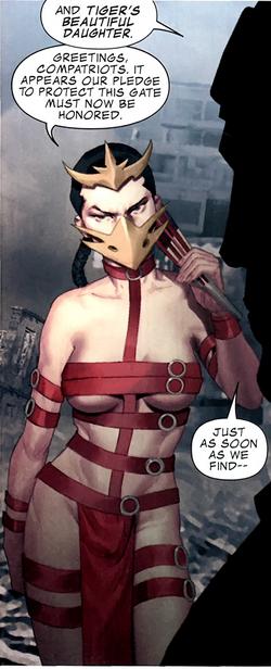 Li Hua (Earth-616) from Iron Man 2.0 Vol 1 6 001.png