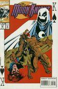 Marc Spector Moon Knight Vol 1 52