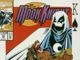 Marc Spector: Moon Knight Vol 1 52