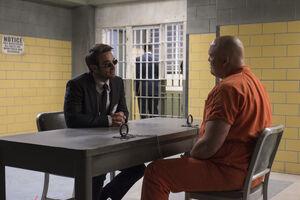 Marvel's Daredevil Season 2 10.jpg