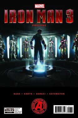 Marvel's Iron Man 3 Prelude Vol 1 1.jpg