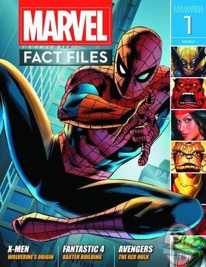 Marvel Fact Files Vol 1 1.jpg