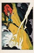 Marvel Fanfare Vol 1 20d