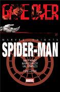 Marvel Knights Spider-Man Vol 2 5