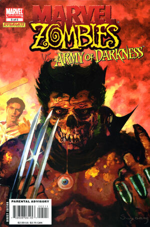 Marvel Zombies Vs. Army of Darkness Vol 1 5.jpg