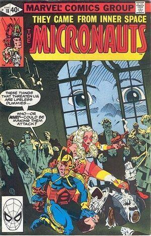 Micronauts Vol 1 18.jpg