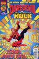 Mighty World of Marvel Vol 3 23