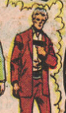 Mojo (Maggia) (Earth-616) from Marvel Team-Up Vol 1 139 001.png