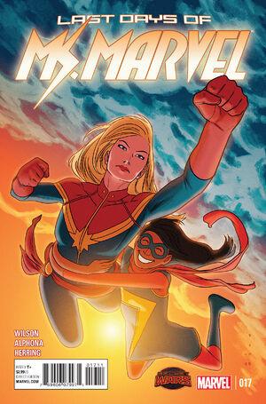Ms. Marvel Vol 3 17.jpg