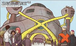 Mutopia from E is for Extinction Vol 1 1.jpg