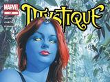 Mystique Vol 1 17