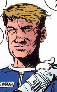 Nate Thurman (Earth-616) from Captain America Nick Fury Blood Truce Vol 1 1 001.png
