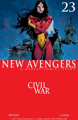 New Avengers Vol 1 23.jpg