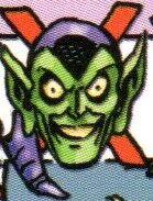 Norman Osborn (Earth-Unknown) from Marvel Comics Vol 1 1001 0001.jpg