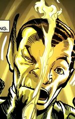 Norman Osborn (Skrull) (Earth-10219)