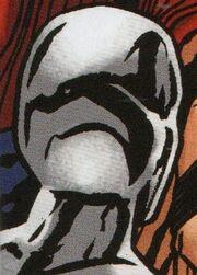 Norrin Radd (Project Doppelganger LMD) (Earth-616) from Spider-Man Deadpool Vol 1 36 001.jpg