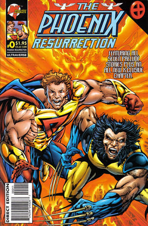 Phoenix Resurrection Vol 1 0.jpg