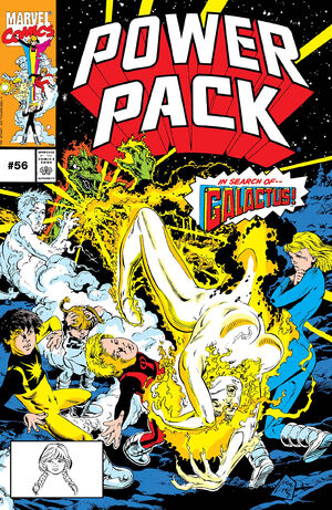 Power Pack Vol 1 56.jpg