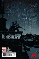 Punisher Vol 11 14