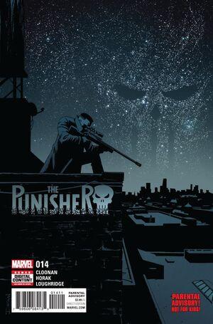 Punisher Vol 11 14.jpg