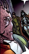 Ralek (Earth-616) from Annihilation Vol 1 2 001.png