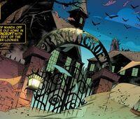 Ravencroft Institute from Heroes Reborn Vol 2 3 001.jpg