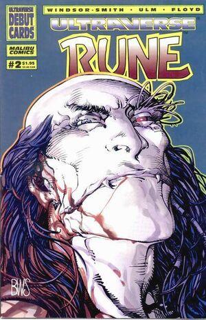 Rune Vol 1 2.jpg