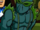 Samuel Smithers (Earth-91119) from Super Hero Squad Show Season 1 10 0001.png