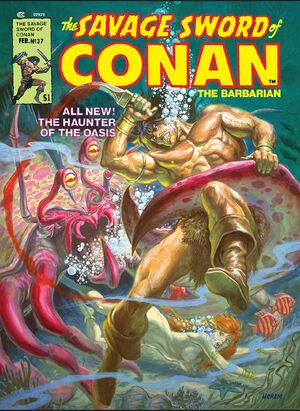 Savage Sword of Conan Vol 1 37.jpg