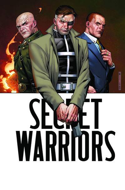 Secret Warriors Vol 1 7 Textless.jpg