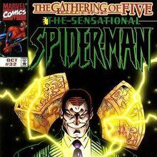 Sensational Spider-Man Vol 1 32.jpg