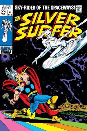 Silver Surfer Vol 1 4.jpg