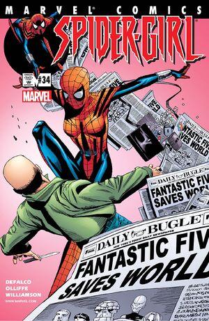 Spider-Girl Vol 1 34.jpg