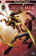 Spider-Man Vol 2 235