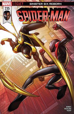 Spider-Man Vol 2 235.jpg