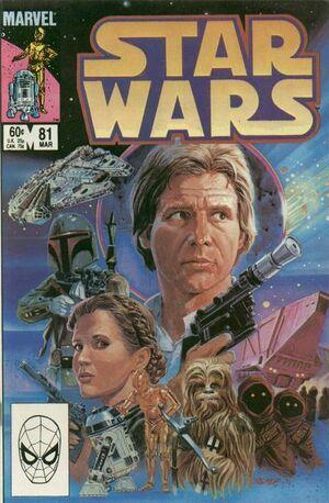 Star Wars Vol 1 81.jpg