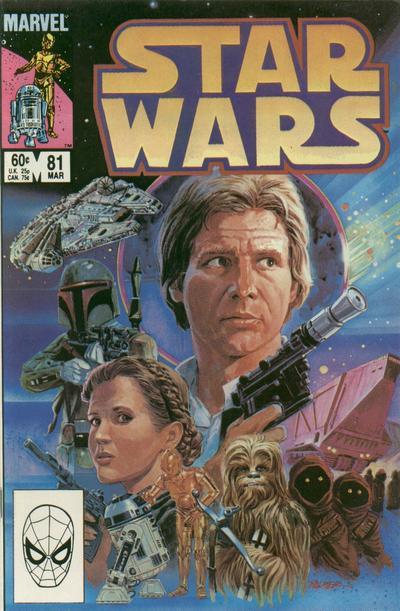 Star Wars Vol 1 81