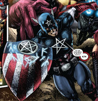 Steven Rogers (Earth-10011) from Realm of Kings Vol 1 1 0001.jpg