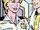 Susan Montgomery (Earth-616)