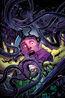 Symbiote Spider-Man Vol 1 4 Textless.jpg