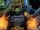 Tarnax II from Infinity Vol 1 6 001.png