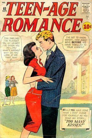Teen-Age Romance Vol 1 83.jpg