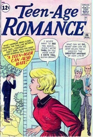 Teen-Age Romance Vol 1 86.jpg