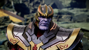Thanos (Earth-210) from Marvel Future Revolution 002