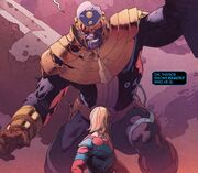 Thanos (Earth-616) from Eternals Vol 5 1 001.jpg
