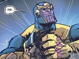 Thanos (Earth-99220)