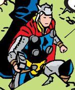 Thor Odinson (Earth-13769)
